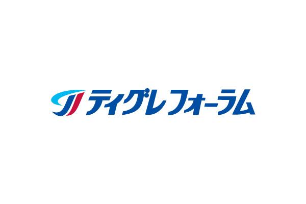 東大阪市議会選挙 鳴戸鉄哉・組織内候補が8期目当選