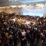 ティグレフォーラム「2020年新春の集い in大阪」開催