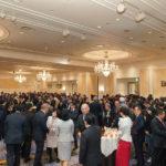 ティグレフォーラム「2020年新春の集い in東京」開催