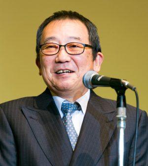 津田尚廣税理士
