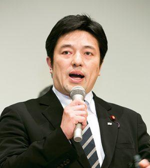 OSAKA_03